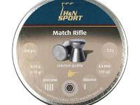 H&N Match Rifle, Image 2