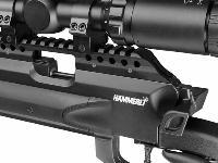 Hammerli CR20 S, Image 10