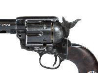 Duke Colt CO2, Image 3