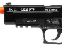 KWA M226-LE , Image 5
