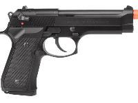 KWA M9 PTP, Image 2