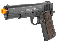 Colt 1911 CO2, Image 3