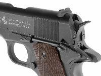 Colt 1911 CO2, Image 6
