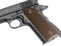 Colt 1911 CO2, Image 7