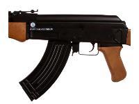 Kalashnikov AK47 Entry-Level, Image 7