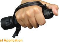 Tactical LED Flashlight,, Image 6