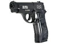 Swiss Arms P84, Image 3