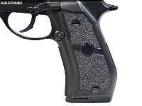 Swiss Arms P84, Image 6