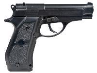 Swiss Arms P84, Image 2