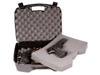 MTM Case-Gard Pistol, Image 3