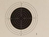 National Target Air, Image 2