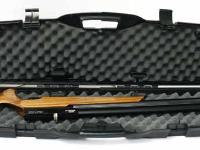 Plano Rifle Case,, Image 2