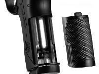 Beretta PX4 CO2, Image 9