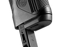 Beretta PX4 CO2, Image 8