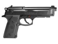 Beretta Elite II, Image 2