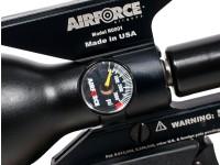 AirForce Talon SS, Image 5