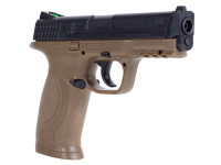 Smith & Wesson, Image 2