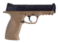 Smith & Wesson, Image 3