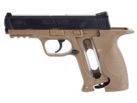 Smith & Wesson, Image 5