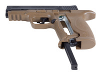 Smith & Wesson, Image 6