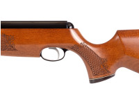 Air Arms TX200, Image 5