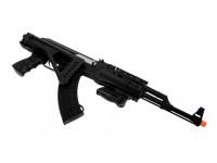 AK47 Kalashnikov Tactical, Image 5