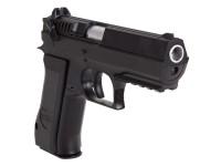 Swiss Arms 941, Image 3
