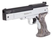 Beeman P11 air, Image 4