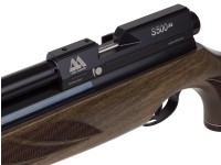Air Arms S500, Image 7
