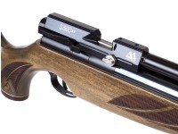 Air Arms S500, Image 8
