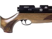 Air Arms S500, Image 9