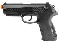 Beretta Px4 Storm, Image 3