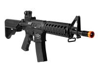 Colt M4 CQB, Image 3