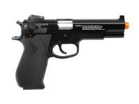 Firepower .45 Spring, Image 2