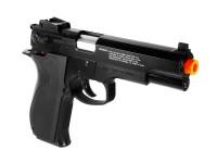 Firepower .45 Spring, Image 3