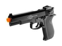 Firepower .45 Spring, Image 4