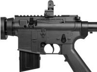 Crosman M4-177 Multi-Pump, Image 3