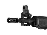 Crosman M4-177 Multi-Pump, Image 5
