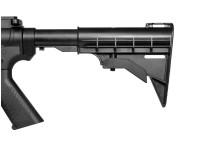 Crosman M4-177 Multi-Pump, Image 8