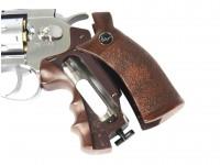 "Dan Wesson 6"", Image 11"