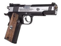 Colt 1911 Special, Image 2