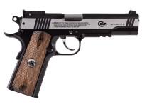 Colt 1911 Special, Image 3