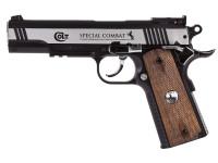 Colt 1911 Special, Image 4