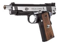 Colt 1911 Special, Image 5
