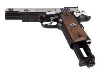 Colt 1911 Special, Image 6