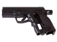 Steyr M9-A1 CO2, Image 5