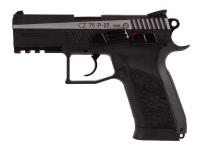 CZ 75 P-07, Image 4