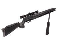 Hatsan 125 Sniper, Image 5