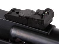 Hatsan 125 Sniper, Image 6