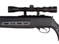 Hatsan 125 Sniper, Image 7